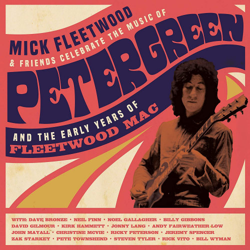 Mick-Fleetwood-Friends-Celebrate-the-live