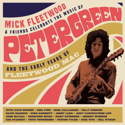 Mick-Fleetwood-Friends-Celebrate-the-music-of