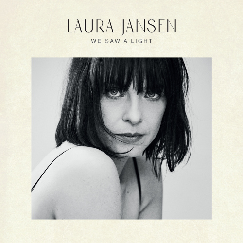 Laura-Jansen-We-saw-a-light