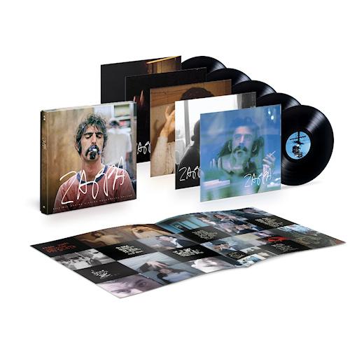 Frank-Zappa-Zappa-original-hq