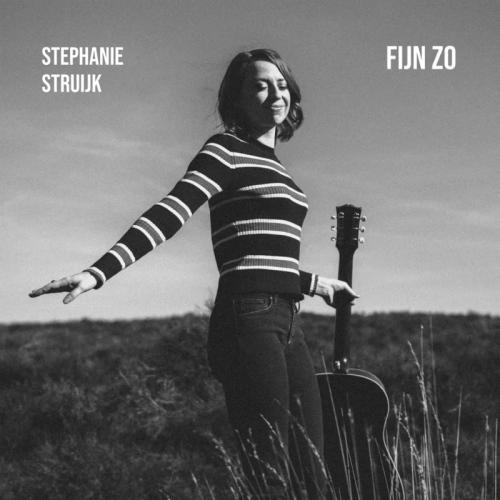 Stephanie-Struijk-Fijn-zo