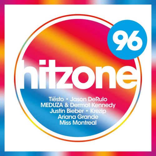 Various-Artists-538-hitzone-96