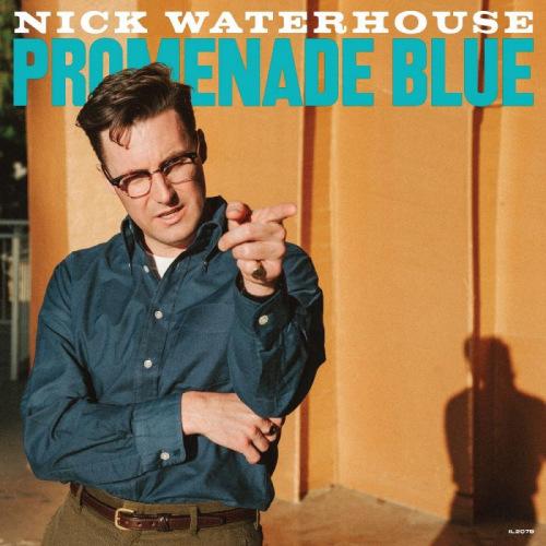 Nick-Waterhouse-Promenade-blue