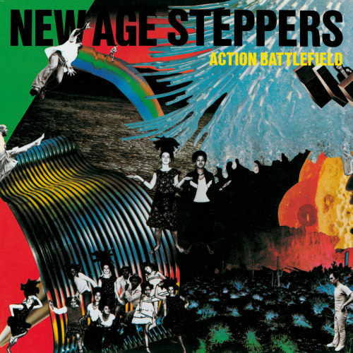 New-Age-Steppers-Action-reissue