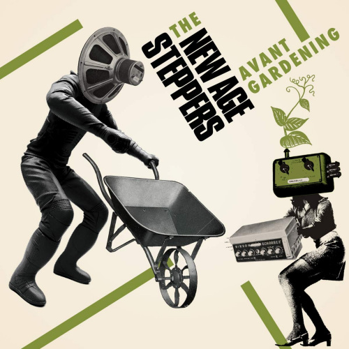 New-Age-Steppers-Avant-gardening-download