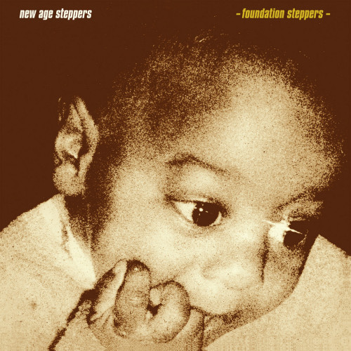 New-Age-Steppers-Foundation-reissue