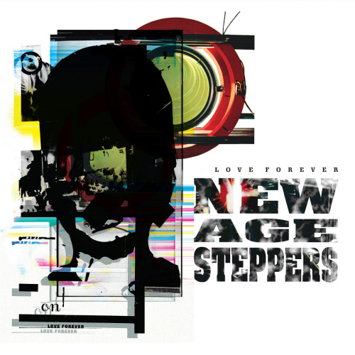 New-Age-Steppers-Love-forever-reissue