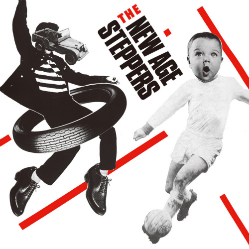 New-Age-Steppers-New-age-reissue