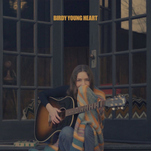 Birdy-Young-heart