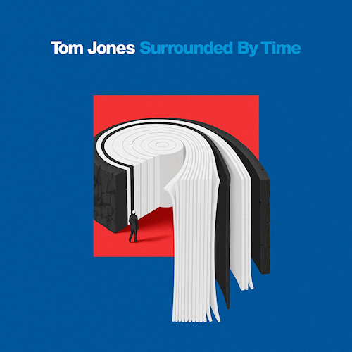 Tom-Jones-Surrounded-by-time