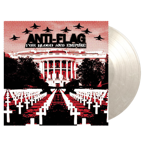 ANTI-FLAG - FOR BLOOD AND EMPIRE -COLOURED-ANTI-FLAG-FOR-BLOOD-AND-EMPIRE-COLOURED-.jpg