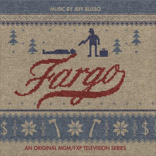 OST-Original-SoundTrack-Fargo-season-1-clrd