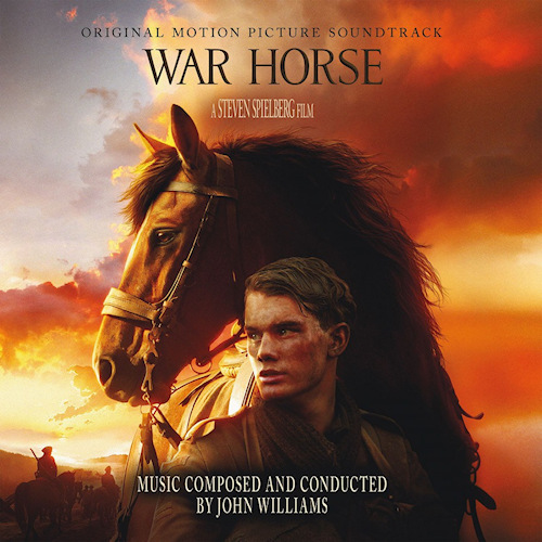 OST-Original-SoundTrack-WAR-HORSE-COLOURED
