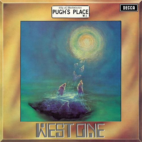 Pugh-s-Place-West-one-coloured