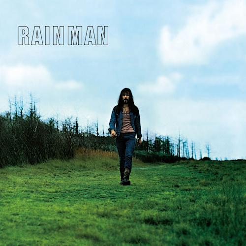 Rainman-Rainman-coloured