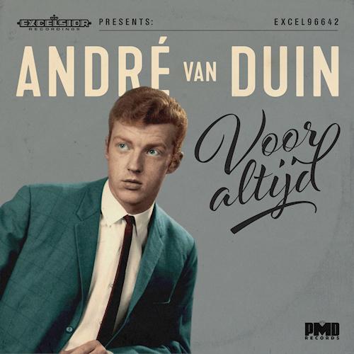 Andre-Van-Duin-Voor-altijd