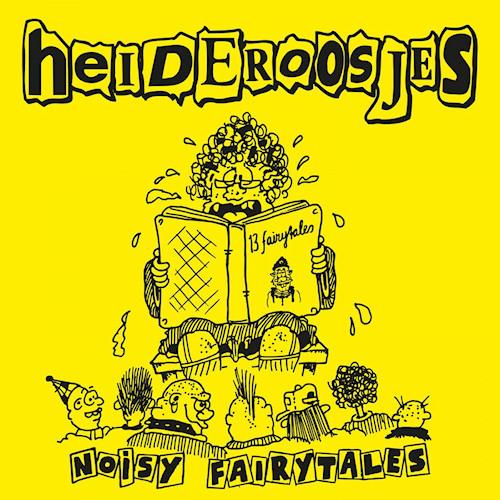 Heideroosjes-Noisy-fairytales-clrd