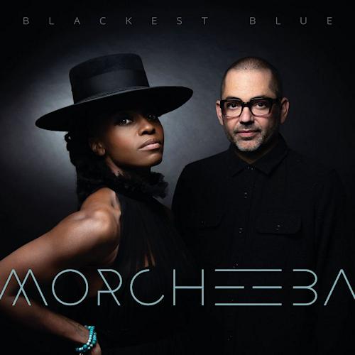 Morcheeba-Blackest-blue