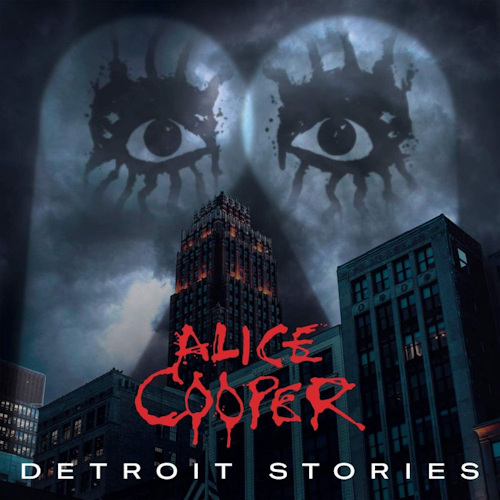 Alice-Cooper-Detroit-stories-cd-dvd