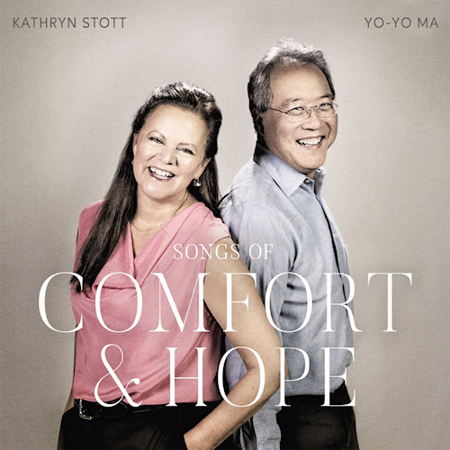 MA, YO-YO / KATHRYN STOTT - SONGS OF COMFORT & HOPEMA-YO-YO-KATHRYN-STOTT-SONGS-OF-COMFORT-HOPE.jpg