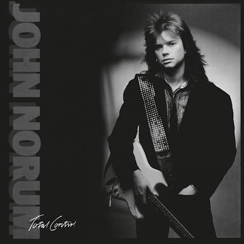 John-Norum-Total-control-coloured