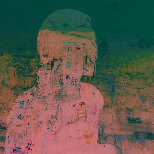 Max-Richter-Voices-2