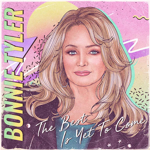 Bonnie-Tyler-Best-is-yet-to-come
