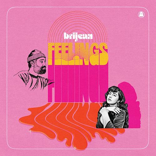 Brijean-FEELINGS