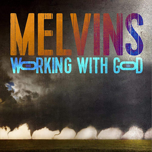 Melvins-WORKING-WITH-GOD