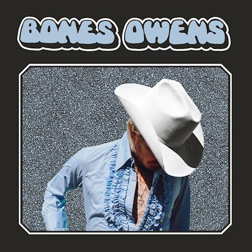 Bones-Owens-Bones-owens