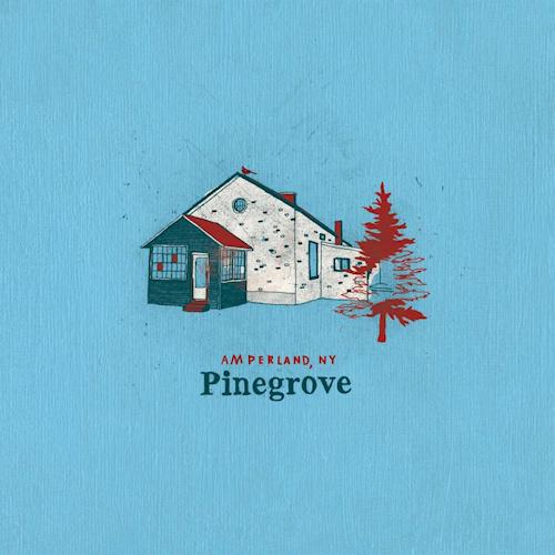 Pinegrove-AMPERLAND-NY