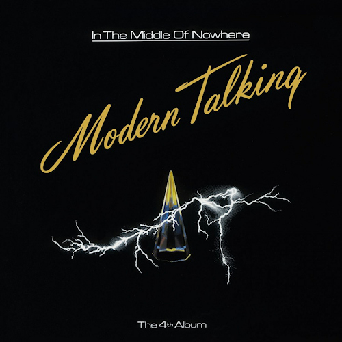 Modern-Talking-In-the-middle-of-nowhere