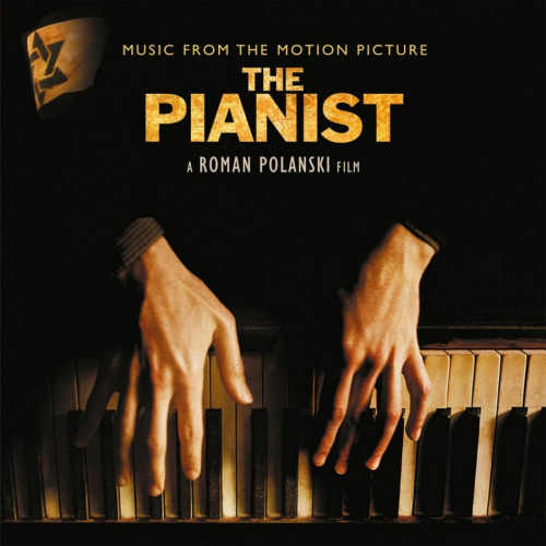 OST-Original-SoundTrack-Pianist-hq