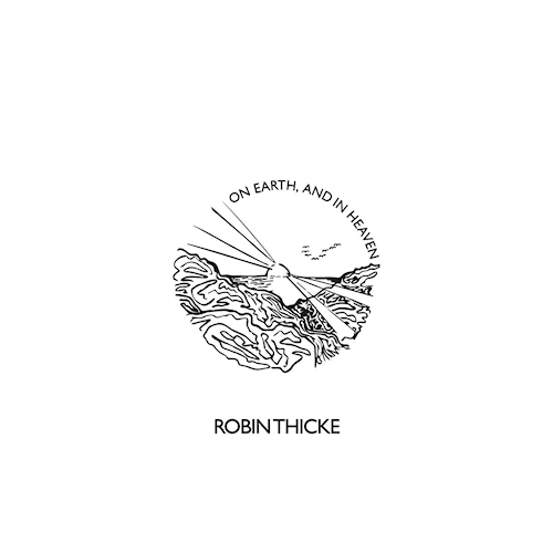 Robin-Thicke-On-earth-and-in-heaven