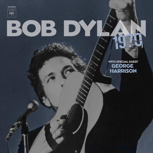 Bob-Dylan-1970-annivers