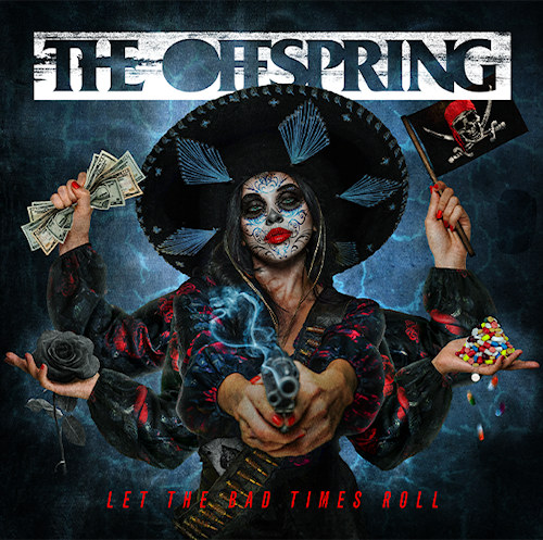 The-Offspring-Let-the-bad-times-roll