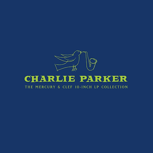 Charlie-Parker-Mercury-and-clef-10