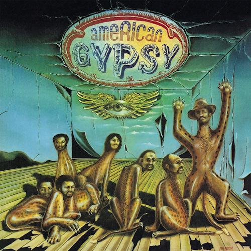 American-Gypsy-Angel-eyes-coloured-hq