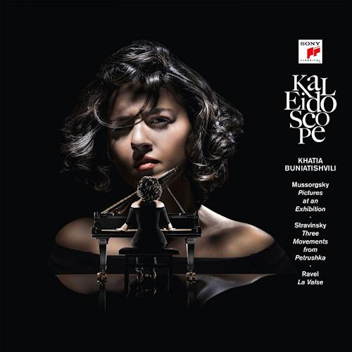 Khatia-Buniatishvili-Kaleidoscope-hq