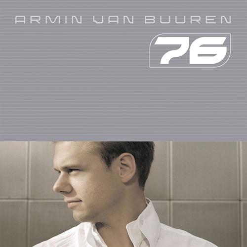Armin-Van-Buuren-76-coloured