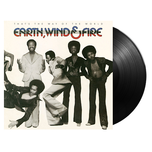 EARTH, WIND & FIRE - THAT'S THE WAY OF THE WORLD -LP-EARTH-WIND-FIRE-THATS-THE-WAY-OF-THE-WORLD-LP-.jpg