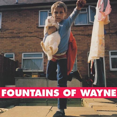 Fountains-Of-Wayne-Fountains-of-wayne-clrd
