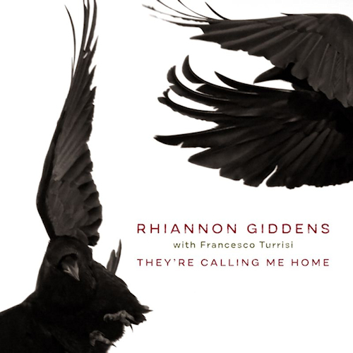 Rhiannon-Giddens-They-re-calling-me-home