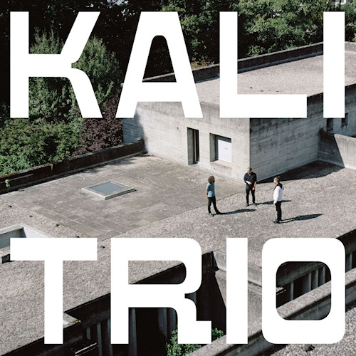 Kali-Trio-Loom