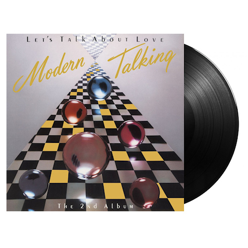 MODERN TALKING - LET'S TALK ABOUT LOVE -LP-MODERN-TALKING-LETS-TALK-ABOUT-LOVE-LP-.jpg