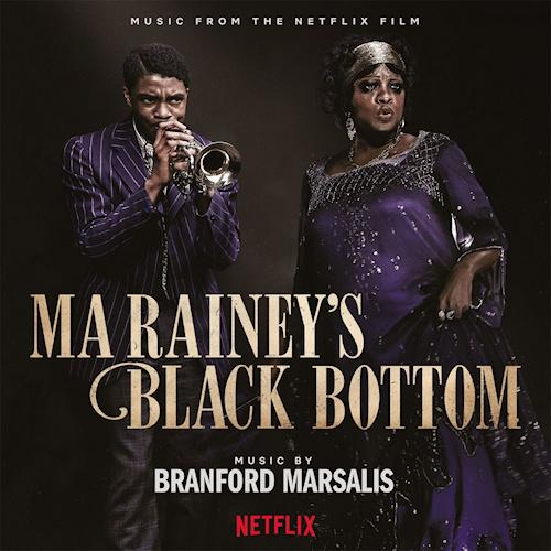 OST-Original-SoundTrack-Ma-rainey-s-black-clrd