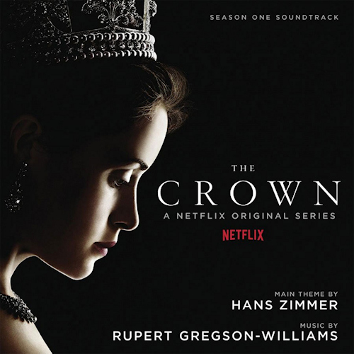 OST-Original-SoundTrack-CROWN-SEASON-1-COLOURED