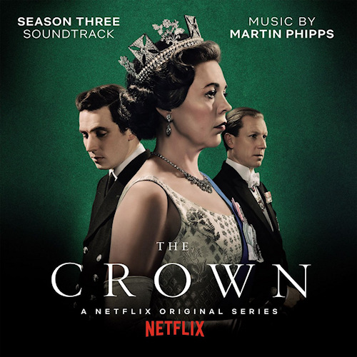 OST-Original-SoundTrack-CROWN-SEASON-3-COLOURED
