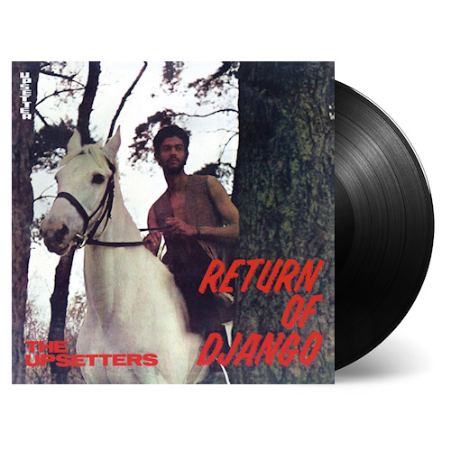 UPSETTERS - RETURN OF DJANGO -LP-UPSETTERS-RETURN-OF-DJANGO-LP-.jpg