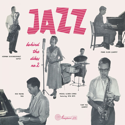 V-A-Various-Artists-Jazz-behind-vol-2-clrd